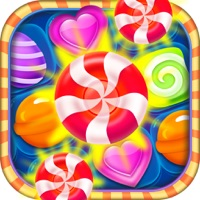 Codes for Candy World - Ultimate Tap & Blast Game Hack