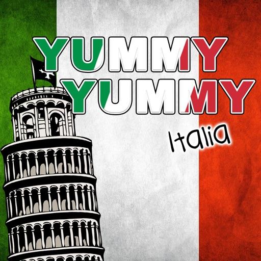 Yummy Yummy Italia