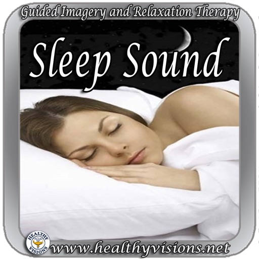 Sleep Sound for iPad