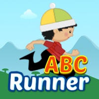 Codes for ABC runner for kids Hack