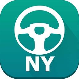New York DMV Permit Test 2017 - Practice Questions