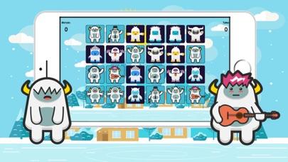 Memory Game for Kids: Kid Memory Games screenshot two