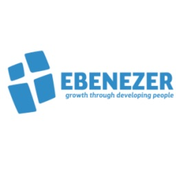 Ebenezer International