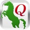 馬Q〜競馬クイズ[重賞レース] - iPhoneアプリ