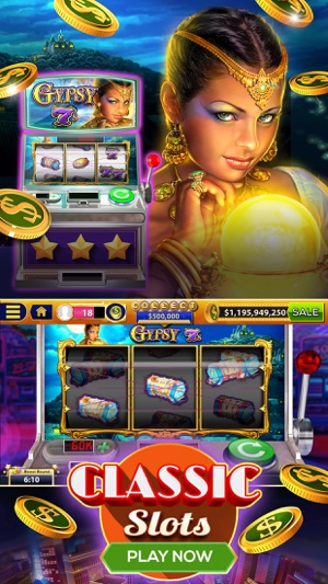 high five casino app for ipad