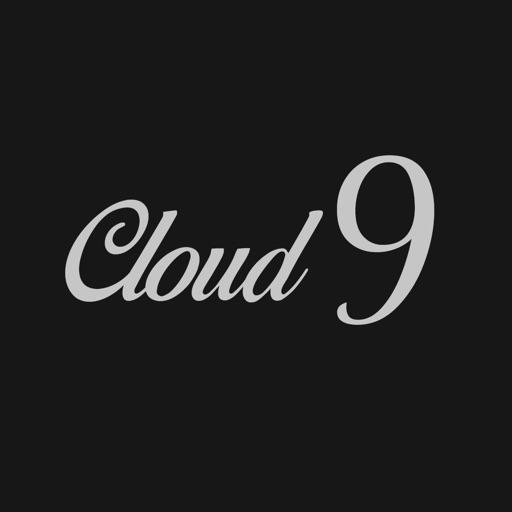 Cloud 9 Hair and Beauty