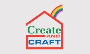 Create and Craft TV