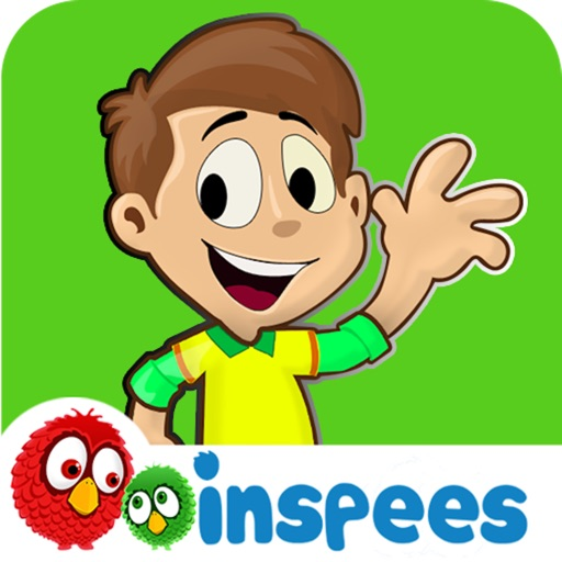 Dress Me Up - Designer Kids Pro