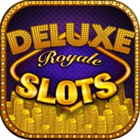 Codes for Deluxe Royale Slots - Vegas Casino Slots Hack