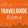Travel Guide Róma