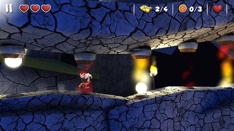 Manuganu screenshot-4
