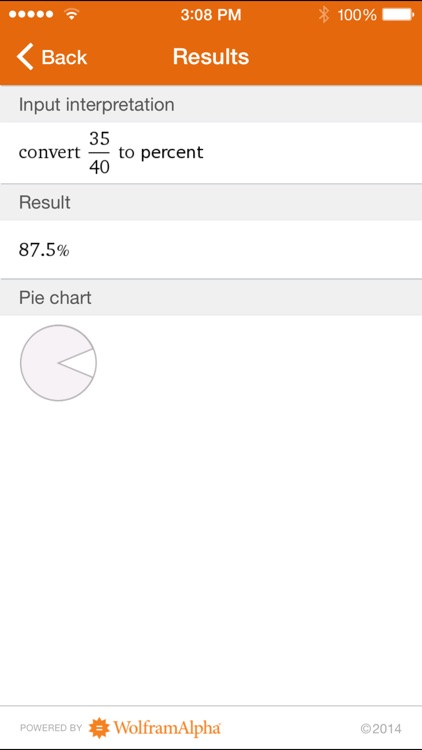 Wolfram Fractions Reference App screenshot-4