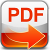 PDF Converter Ultimate - QIXINGSHI TECHNOLOGY CO.,LTD
