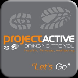 Project Active