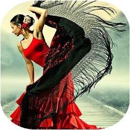 Flamenco Radios