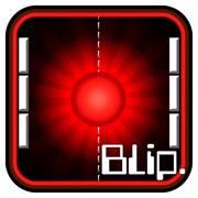 Blip™ 1977 retro tabletop multiplayer game