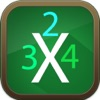 2x3x4 - Math Puzzle - iPhoneアプリ