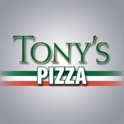 Tony's Pizzeria - NY