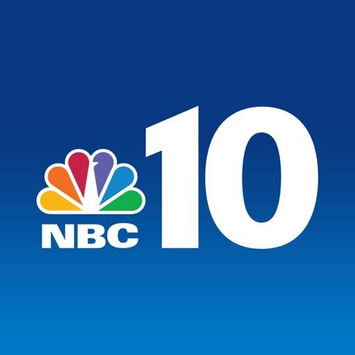 NBC10 Philadelphia