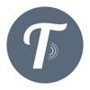 TUUNES™ Ringtones, Music & Text Tones for iPhone Reviews