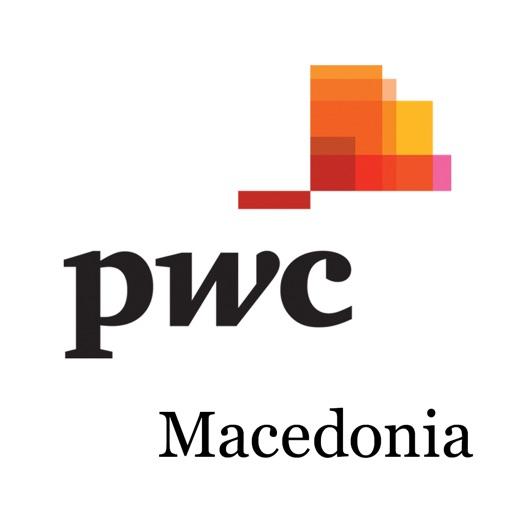 PwC Macedonia