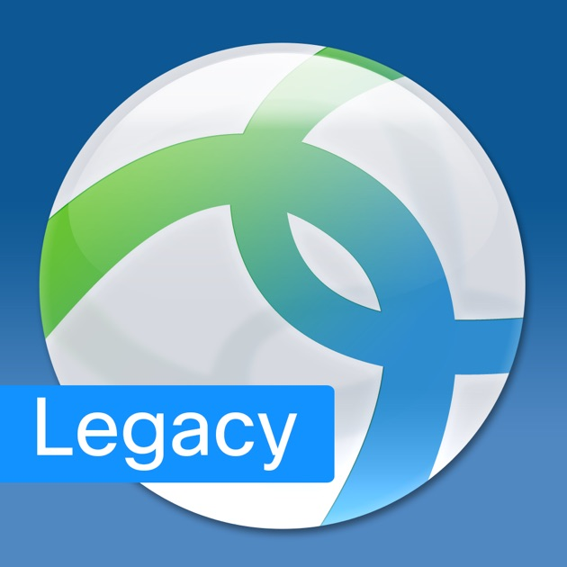 Cisco Legacy Anyconnect On The App Store