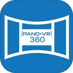 PANO-VR 360