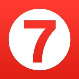 Haber7.com - Haberler ve Gazete Manşetleri