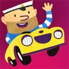 Fiete Cars - iPhoneアプリ