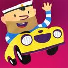 Fiete Cars icon