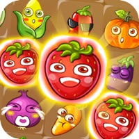 Codes for Farm Double Link - Vegetables And Fruits Jovial Hack
