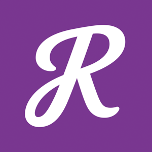 RetailMeNot – Shopping Deals, Coupons and Savings Shopping app