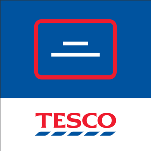 Tesco Clubcard: Spend Vouchers and Collect Points app