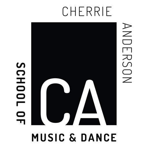 Cherrie Anderson Dance