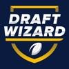 Fantasy Football Draft Wizard by FantasyPros Reviews