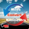 Converter Distance and Length Lite - iPhoneアプリ