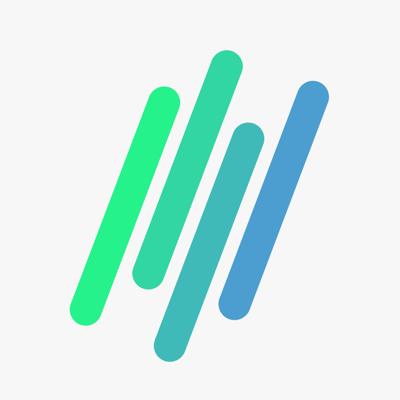 Aaptiv: #1 Audio Fitness App app