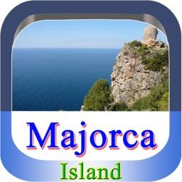 Majorca Island Offline Travel Guide