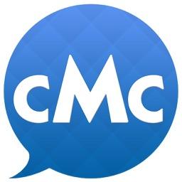 CMC - Change Messenger Color