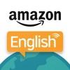 Amazon English - 英語学習 | 英会話学習