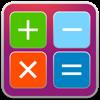 Color Calculator + Widget + Web Extension