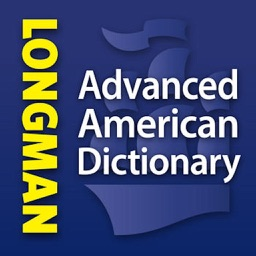 Longman Dictionary of Contemporary English - LDOCE