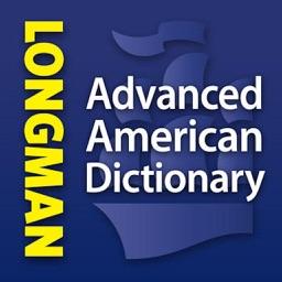 Longman Dictionary of Contemporary English - LDOCE
