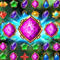 Codes for Jewel Mystery Quest Hack