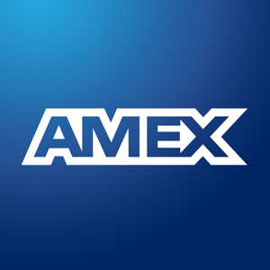 Amex Mobile Finance app