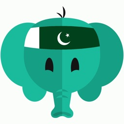 Simply Learn Urdu- Offline Phrasebook For Pakistan