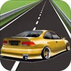 Activities of Road Car racing classic