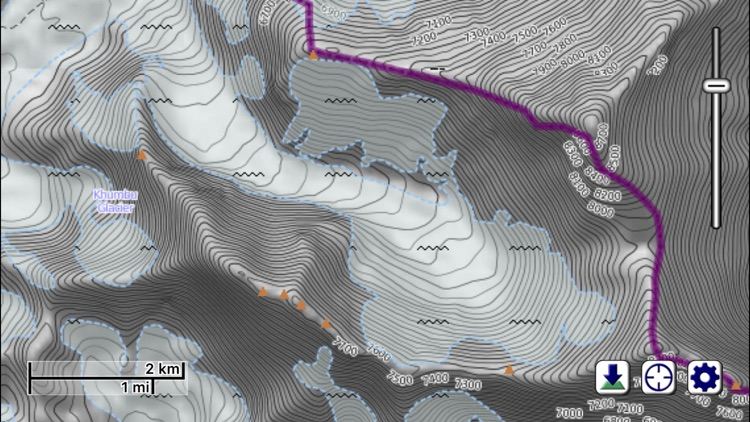 Mapster screenshot-3
