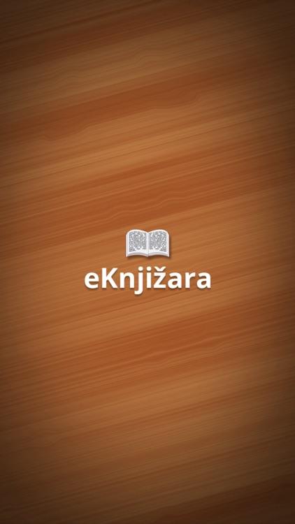 eKnjizara