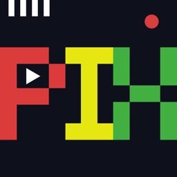 PixelPlay Lite